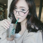 sonic - แว่นตา