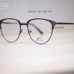 Tyler - แว่นตา