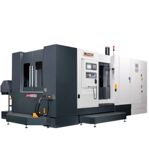 PARAMETER FOR CNC MACHINE - แหล่งรวมข้อมูล CNC PARAMETER ทุก