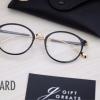 Harvard - แว่นตา