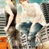 Walking with the Beast พยัคฆ์จำแลง ภาค คนเร่ร่อน 1 by อี้เหรินเป่ย