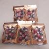 Douwe Egberts Mixset 10 capsules - 5 Flavours