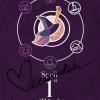 รักเผือกๆของแม่มดกับหมอผี Shaman s Love 1st Spell iWitch