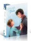 [ Boxset ] Rough and Tender + Fallen and Destined By DD Novel