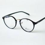 Blaise CU - แว่นตา