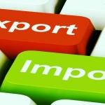 การนำเข้าสินค้าทางแอร์ : ใครบ้างที่สามารถนำเข้าสินค้าจากต่างประเทศได้