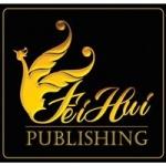 FeiHui-Books