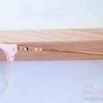 Cute - แว่นตา