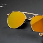 Gentle - แว่นตา