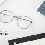 Zarif - แว่นตา