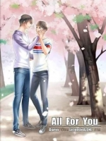 ALL FOR YOU BY DARIN