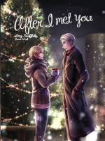 After I met You. by Snufflehp