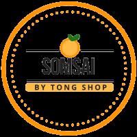 ร้านผลิตภัณฑ์ส้มใส นนทบุรี ByTongShop