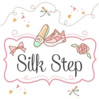 ร้านSilkStep