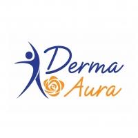 ร้านDerma Aura