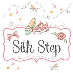 SilkStep