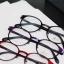 velent - แว่นตา thumbnail 1