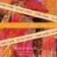 สืบรัก สะกดรอยรัก By ฟิลิปดา ออกโดย คาร์เดียพับลิชชิ่ง thumbnail 1