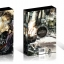 Box Set สาปอสุรา (สองเล่มจบ) พร้อมที่คั่นในเล่ม *พร้อมส่ง thumbnail 2