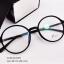vencuver - แว่นตา thumbnail 2