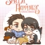 Special Happiness By west +Special Moment (รวม 2 เล่ม) thumbnail 2