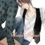 Hateful Beloved + mini + ที่คั่น , Story : Nagira Yuu Illust : Kasai Rikako thumbnail 1