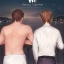 We Belong Together และ Don't Forget About Us ครั้งใหม่ (2 เล่ม) thumbnail 1