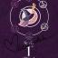 รักเผือกๆของแม่มดกับหมอผี Shaman s Love 1st Spell iWitch thumbnail 1