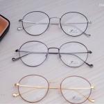 zeno - แว่นตา