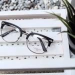 Club LW - แว่นตา