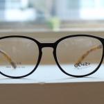 Zebra - แว่นตา