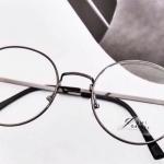 Zecond - แว่นตา