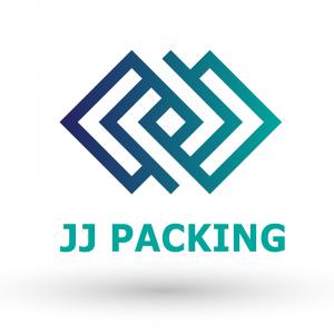 JJ Packing