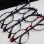 velent - แว่นตา thumbnail 7