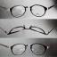 velent - แว่นตา thumbnail 14