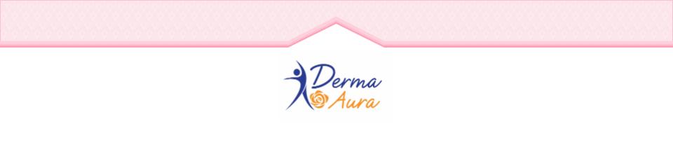 Derma Aura